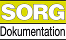 SORG Dokumentation GmbH & Co. KG