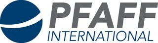 PFAFF International GmbH