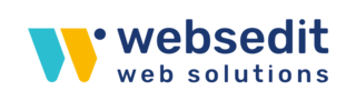 websedit AG